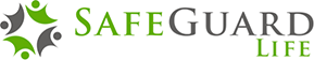 Safeguard Life | Buy sell business insurance & protection policy, Melbourne
